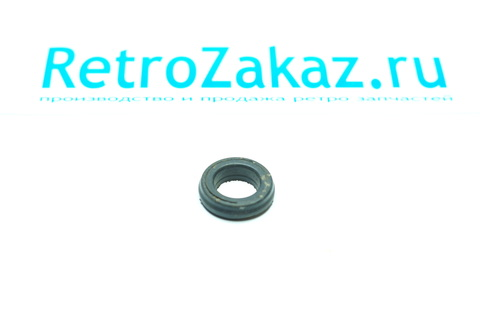 Сальники воздушного фильтра Газ