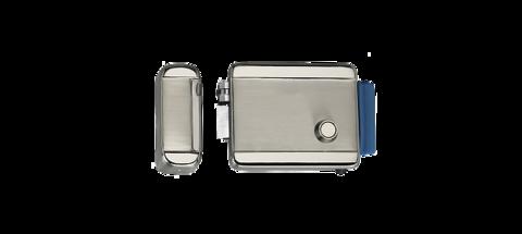 Электромеханический замок SR-LM110