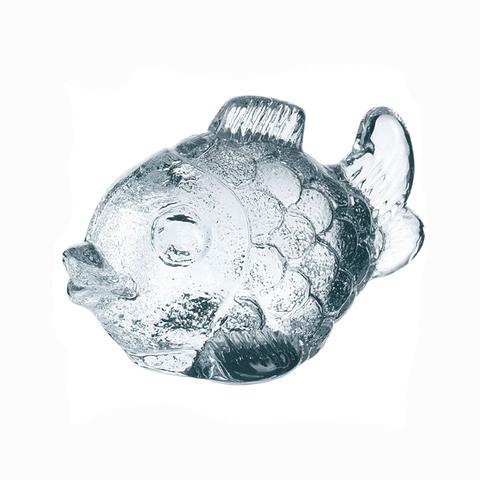 Рыбка прозрачная артикул 93532. Серия Zoo Nem