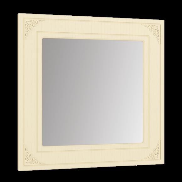 Ассоль, АС-44 Зеркало