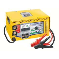 Пуско-зарядное устройство GYS NEOSTART 320