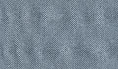 Жаккард Infinity niagara (Инфинити ниагара)