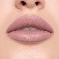 Romanovamakeup Помада-карандаш для губ PRALINE Sexy Lipstick Pen