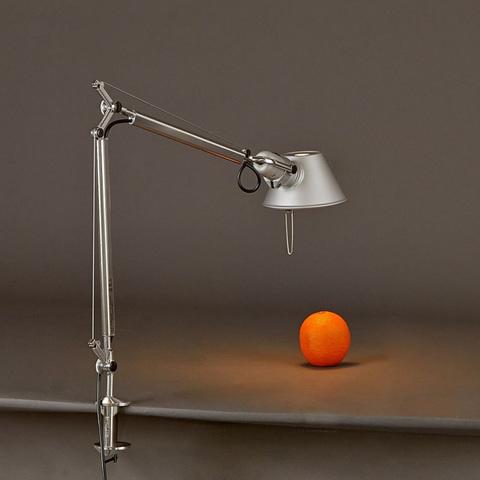 Настольная лампа Artemide Tolomeo mini LED