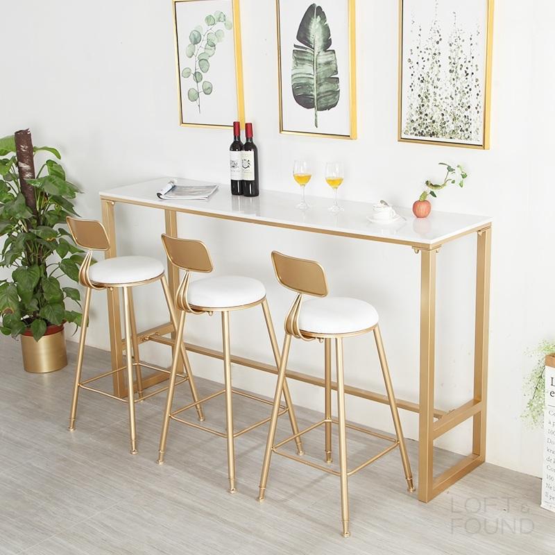 Барный стол Hentao