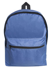 Рюкзак Silwerhof Simple, синий, 28x41x14 см