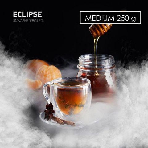 Табак Dark Side MEDIUM ECLIPSE 250 г