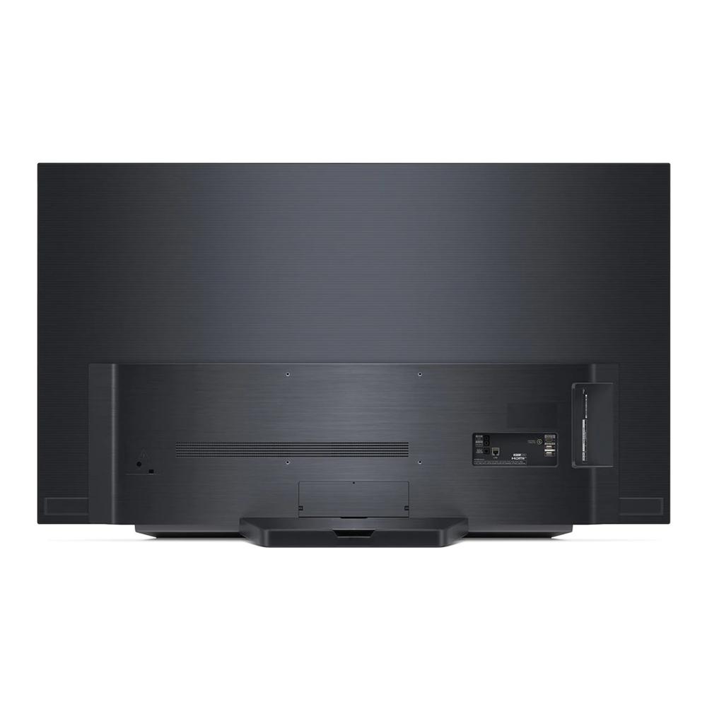 OLED телевизор LG 65 дюймов OLED65C14LB фото 7