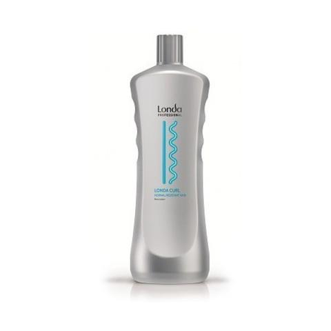 Лосьон для химической завивки для нормальных и жестких волос  Londa