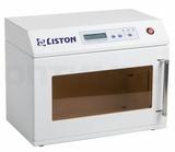 Бактерицидная камера с УФ-излучением Liston U 1201