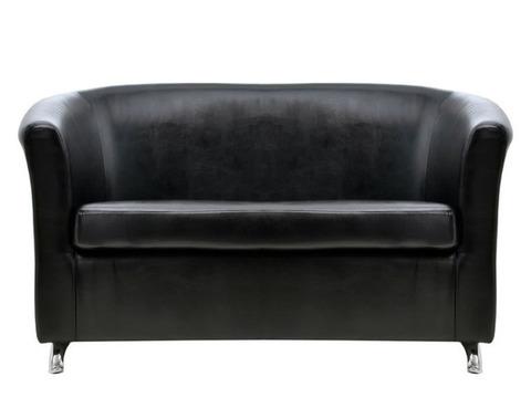 Латтэ, 2-хместный диван