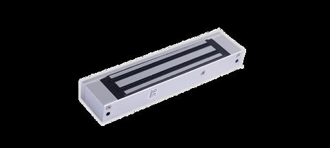 Электромагнитный замок SR-LE180Н