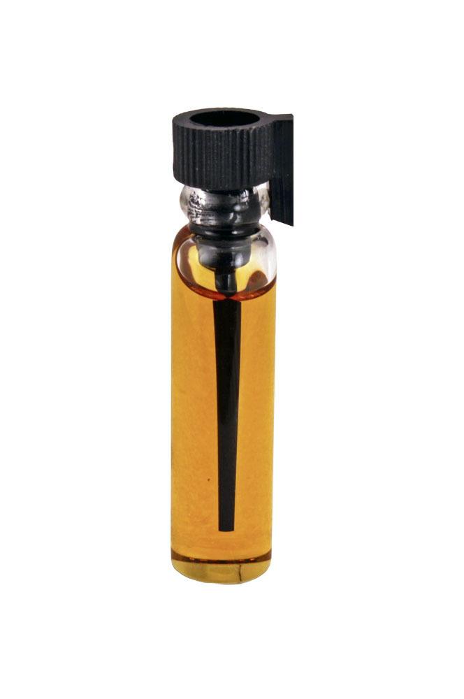 Мини-парфюм для волос и тела, 1 МЛ SUBLIME WATER Alfaparf