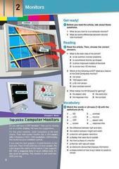 Career Paths - Computing Student's Book with DigiBooks Application (Includes Audio & Video) Учебник с электронным приложением