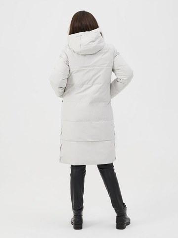 K20209-005 Куртка женская
