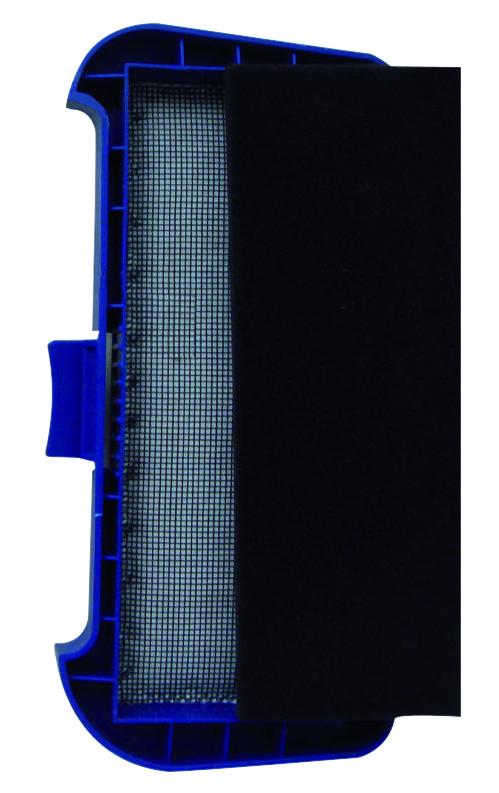 Выходной фильтр для пылесоса Hoover Sensory