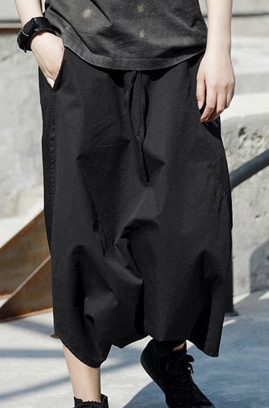 Брюки-юбка «UXY»