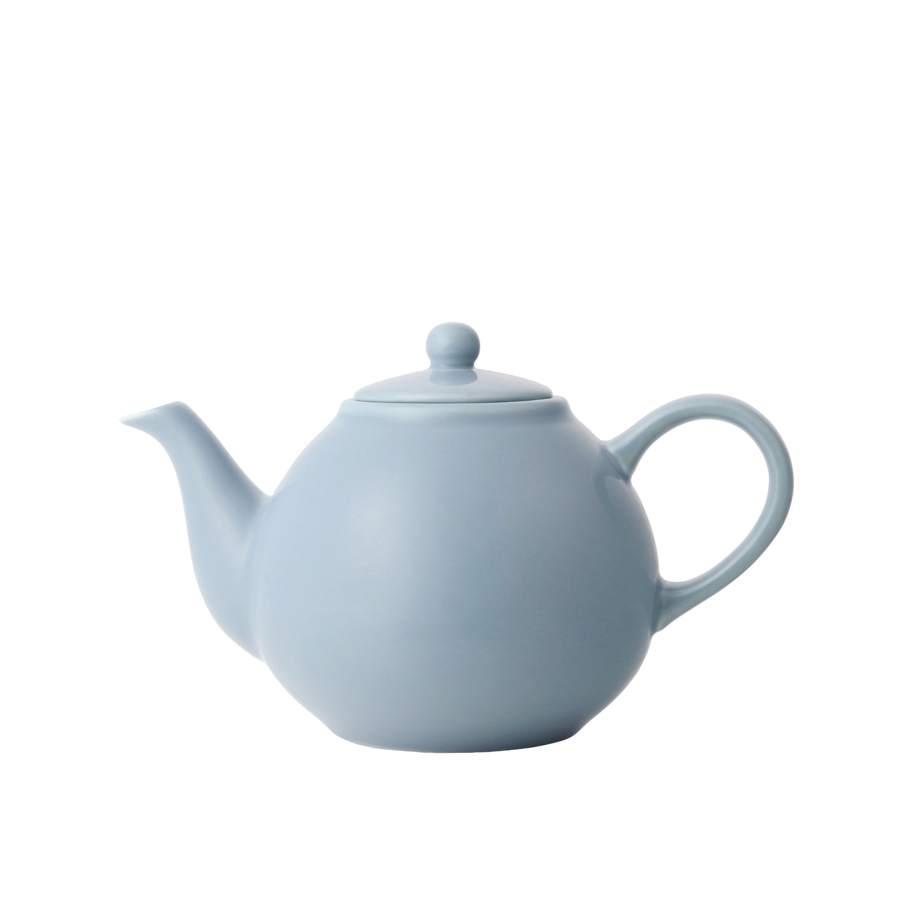 Чайник заварочный с ситечком Classic™ 800 мл