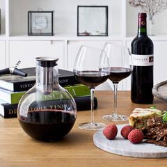 Декантер для вина Eva Solo, 0,75 л, фото 4