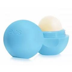 EOS Blueberry Acai Smooth Sphere - Бальзам для губ Черника