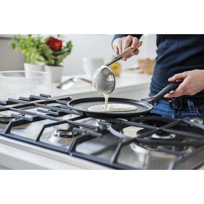 Сковорода блинная ENERGY (25 см)