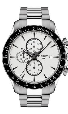 Tissot T.106.427.11.031.00