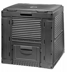 Компостер садовый  KETER E-Composter 470 литров
