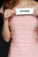 Jovani 98292