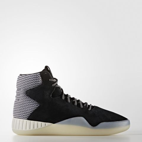 Кроссовки мужские adidas ORIGINALS TUBULAR INSTINCT