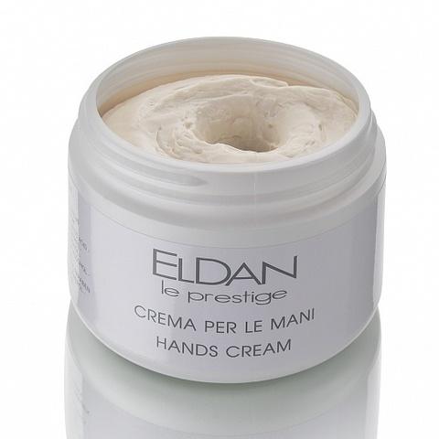 Eldan Hands cream, Крем для рук с прополисом, 250 мл.