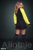Платье - 28578
