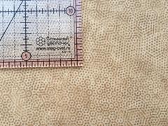 Ткань для пэчворка, хлопок 100% (арт. AN0405)