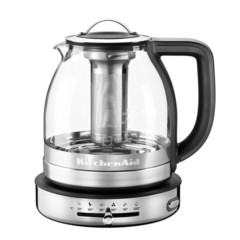 Чайник KitchenAid 5KEK1322ESS