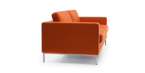 Profim MyTurn Sofa 20