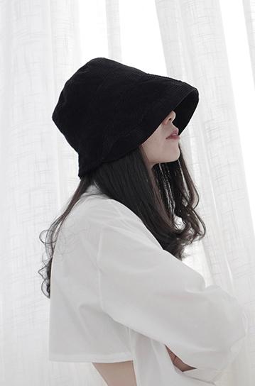 Шляпа «ANIS»