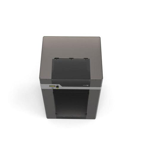 3D-принтер PICASO Designer XL PRO