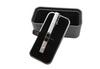 HGZ7002-Зажим для галстука