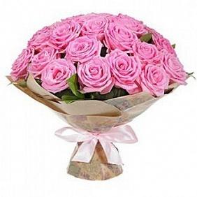 Цветы 25 розовых роз 25_роз_роз.jpg