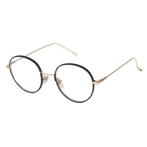 Компьютерные очки 3319001k Черный