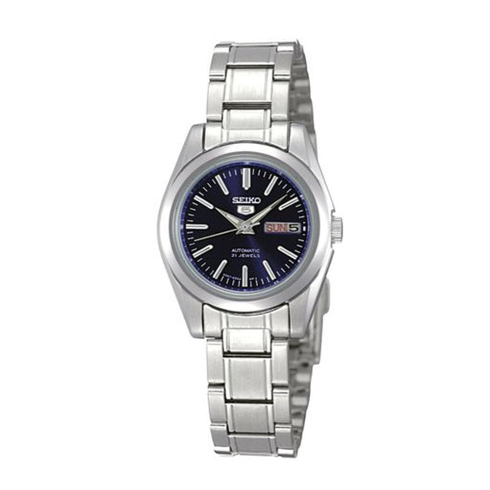 Наручные часы Seiko 5 Regular SYMK15K1S фото