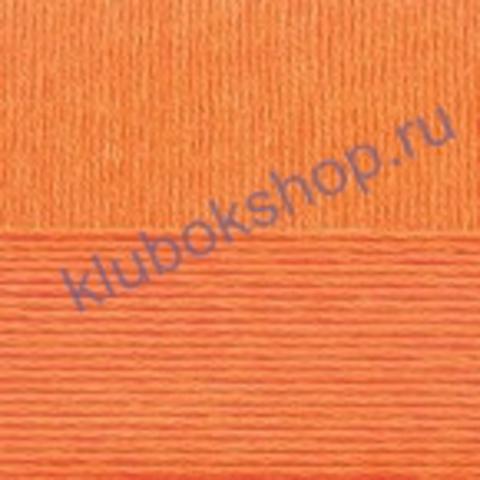 Детский хлопок (Пехорка) 485 - интернет-магазин
