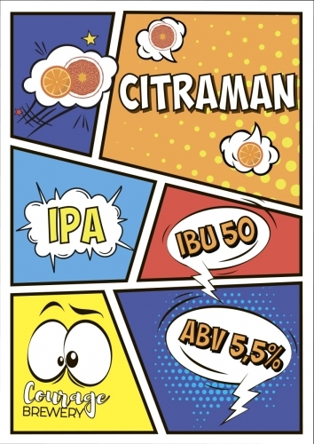 https://static-ru.insales.ru/images/products/1/5787/206182043/Пиво_Courage_Brewery_Citraman.jpeg