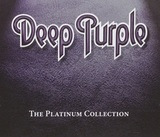 Deep Purple / The Platinum Collection (3CD)