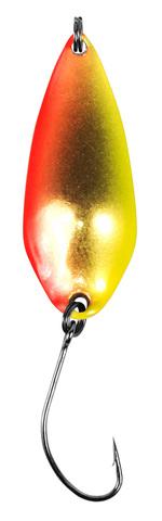 Блесна LUCKY JOHN EOS 5 г, цвет 048, арт. LJEOS50-048