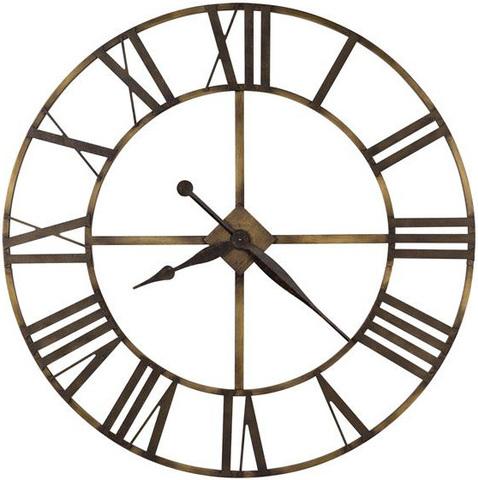 Настенные часы Howard Miller 625-566