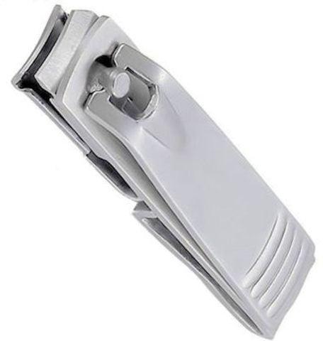 Книпсер Mertz -459 матированный, 6 см.
