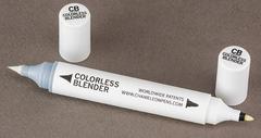 Маркер Chameleon Color Tones, блендер
