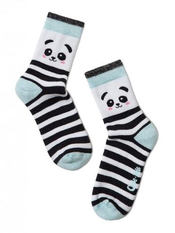 Детские носки Sof-Tiki 7С-46СП (махровые) рис. 414 Conte Kids