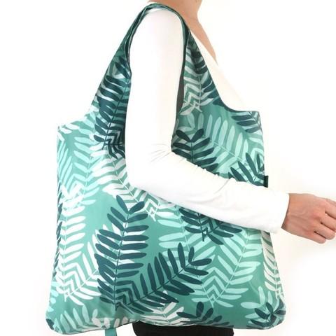 ENVIROSAX Botanica  Bag 2
