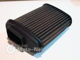 Фильтр воздушный Б/У K&N Honda CB 1000 cb1300 x4
